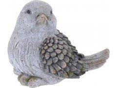 Ptáček MG (keramika)