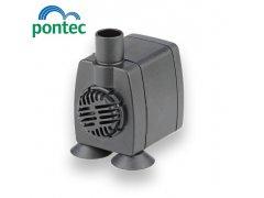 Pontec PondoCompact 500i (fontánové čerpadlo)