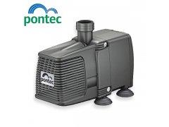 Pontec PondoCompact 5000 (fontánové čerpadlo)