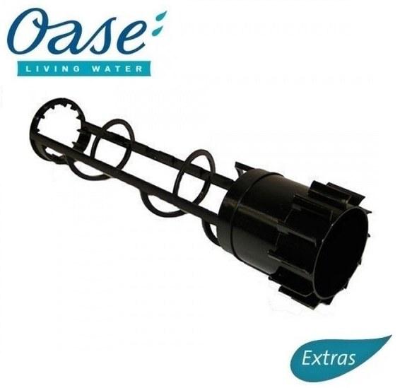 Oase Bitron C 72W/110W UV-C lampa (náhradní čistící kus na křemíkové sklo) - Náhradní díly UV-C lampy