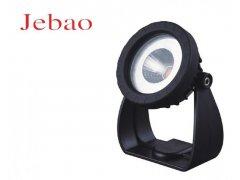Jebao EL6 LED 12V, 6W (jezírkové LED osvětlení)