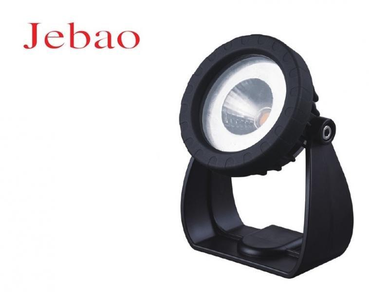 Jebao Power LED light EL6 LED (jezírkové LED osvětlení) - E-shop Osvětlení, elektro k jezírku