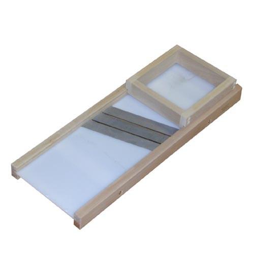 Kruhadlo na zelí 60cm - Potřeby pro domácnost Nože