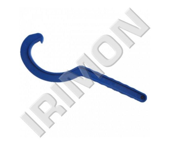 Utahovací klíč na mechanické spojky 16-32mm - Závlahový systém Fitinky Náhradní díly