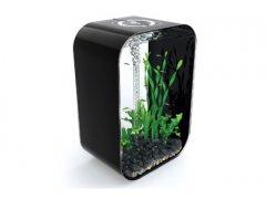 Oase biOrb LIFE 15 MCR (akvárium černé)