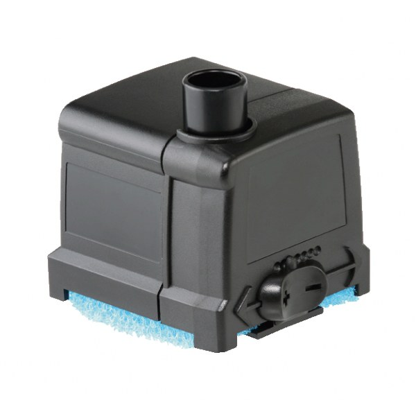 Oase Aquarius Universal Classic 440i (fontánové čerpadlo) - Vodní hry a fontány Fontánová a efektová čerpadla
