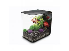 Oase biOrb FLOW 15 LED (akvárium černé)