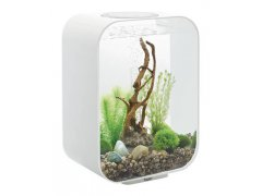 Oase biOrb LIFE 45 MCR (akvárium bílé)