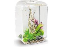 Oase biOrb LIFE 45 MCR (akvárium transparentní)