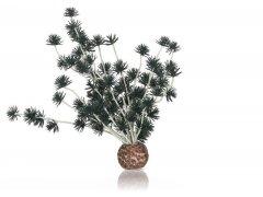 Oase biOrb rostlina Bonsai Ball černá