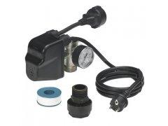Oase Hose-kit WaterTank (tlakový spínač)
