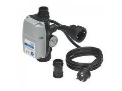 Oase Promax Garden Automatic Switch (automatický spínač pro čerpadla)