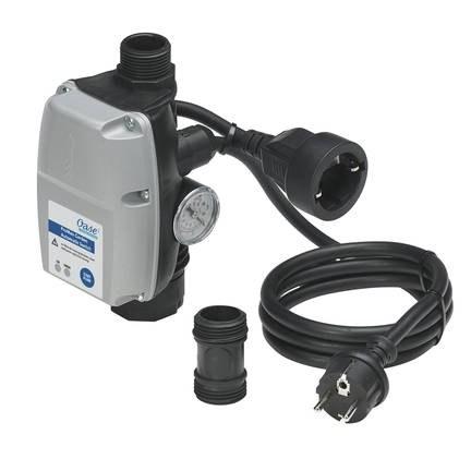 Oase Promax Garden Automatic Switch (automatický spínač pro čerpadla) - Čerpadla, čerpadlové šachty Drenážní a užitková čerpadla Příslušenství k drenážním a kalovým čerpadlům