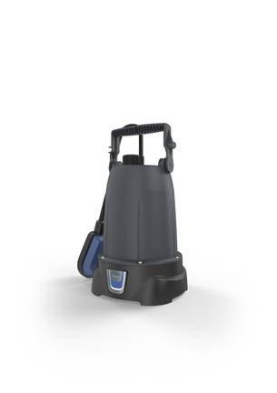 Oase ProMax Rain 4000 (čerpadlo na dešťovou vodu) - Čerpadla, čerpadlové šachty Drenážní a užitková čerpadla