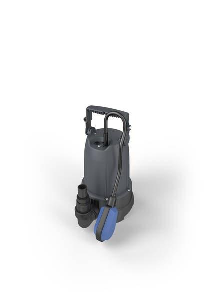 Oase ProMax ClearDrain 6000 (ponorné čerpadlo pro čistou vodu) - Čerpadla, čerpadlové šachty Drenážní a užitková čerpadla