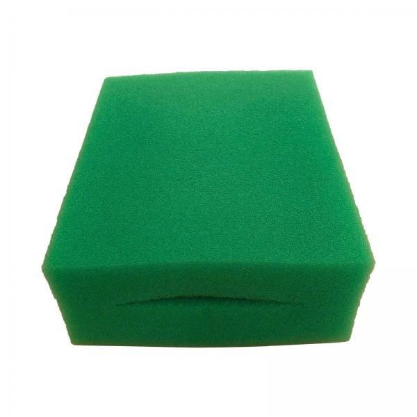 Oase BioSmart 18000/24000/36000 (náhradní zelená pěnovka) - Filtry,filtrační sety a filtrační materiály Filtrační materiály
