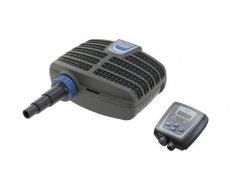 Oase AquaMax Eco Classic 18000 C (jezírkové čerpadlo)