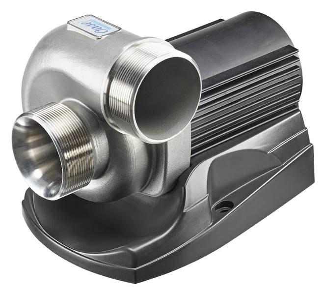 Oase AquaMax Eco Titanium 81000 (jezírkové čerpadlo) - Čerpadla, čerpadlové šachty Čerpadla Oase
