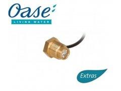 Oase LED osvětlení pro chrliče - teplá bílá