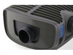 Oase Aquamax Eco Premium 4000-20000 (náhradní filtrační koš)