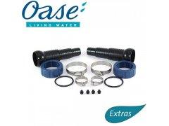 """Oase AquaMax Eco 1""""- 1 1/2"""" (náhradní připojovací set)"""