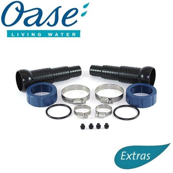 """Oase AquaMax Eco 1""""- 1 1/2"""" (náhradní připojovací set) - Čerpadla, čerpadlové šachty Náhradní díly"""