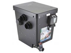 Oase ProfiClear Premium Compact (bubnový filtr/gravitační verze)