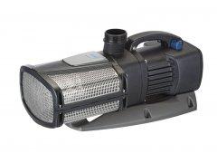 Oase Aquarius Eco Expert 36000 (efektové čerpadlo)