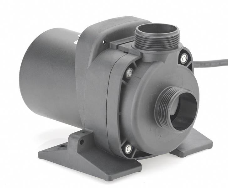 Oase AquaMax Dry 6000 (jezírkové čerpadlo) - Čerpadla, čerpadlové šachty Čerpadla Oase