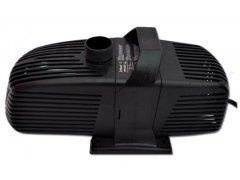 Aquaking JFP 25000 (jezírkové čerpadlo)