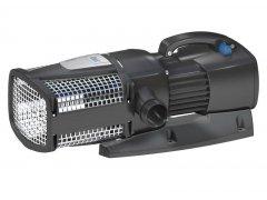 Oase AquaMax Eco Expert 44000 (profi jezírkové čerpadlo)