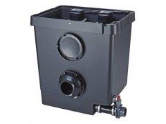 Oase ProfiClear Compact/Classic (modul čerpadlová komora)