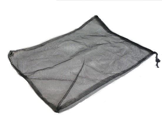 Sáček na filtrační média střední (60x45cm) - Filtry,filtrační sety a filtrační materiály Filtrační materiály Filtrační sáčky