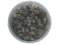 Aquarock - filtrační médium (16-32mm bal. 10kg)