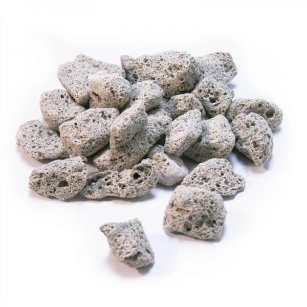 Ogata Crystal Bio - filtrační médium (100 l) - Filtry,filtrační sety a filtrační materiály Filtrační materiály Ostatní