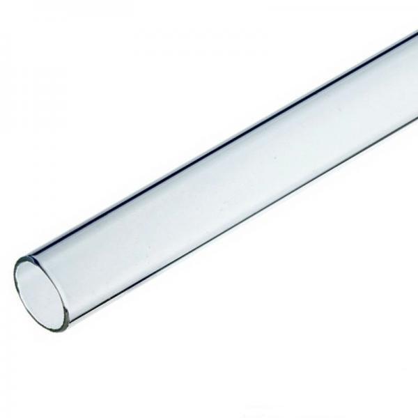 TMC Pro Clear 15/25W (náhradní křemíková trubice) - Náhradní díly UV-C lampy