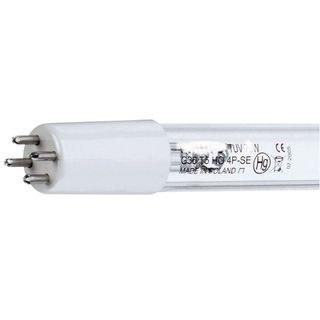XClear Professional 75W-Ø110/Jumbo KOI (náhradní zářivka) - UV-C lampy,zářivky Náhradní zářivky a křemíkové trubice Zářivka 75W