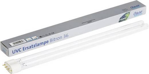 Oase Bitron PL-L 36W (náhradní zářivka) - UV-C lampy,zářivky Náhradní zářivky a křemíkové trubice Zářivka 36W