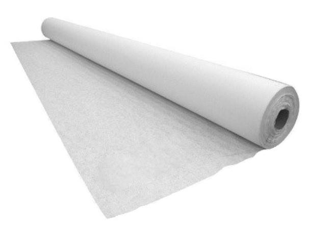 Geotextílie pod jezírkovou fólii 300g/m2 - Fólie, geotextílie, plastová jezírka Geotextílie