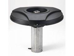 Oase MAXI II 4.0kW/400V (výkonná fontána s provzdušňovačem)