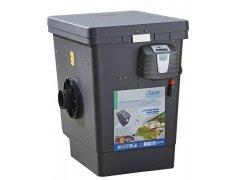 Oase BioTec Premium 80000 (bubnový prémiový filtr na 20m3)