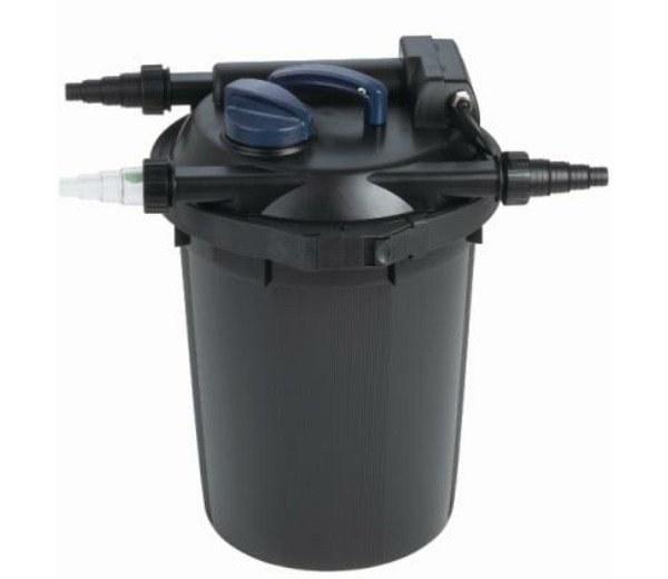 Oase FiltoClear 12000 (tl. filtr+UV na 3m3) - bazar - E-shop Bazarové zboží