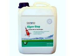 Tripond Algen-Stop rychlá pomoc při výskytu řas (5 l na 100m3)