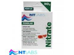 NT LABS Pondlab Nitrate NO3 - test na dusičnany ve vodě