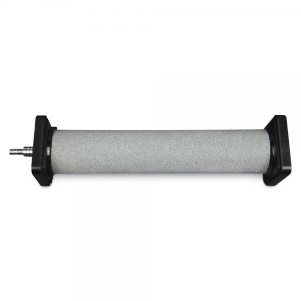 Vzduchovací kámen-válec (210x40mm) - Vzduchování, kompresory Provzdušňovače, vzduchovací kameny,