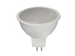 McLED 12V/4W (náhradní led žárovka)